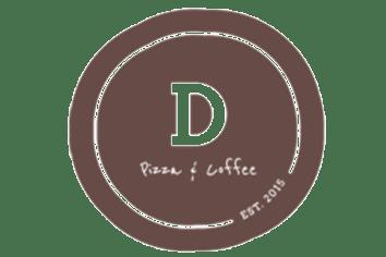 diamound