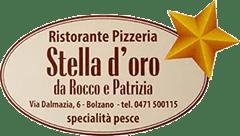 stelladoro